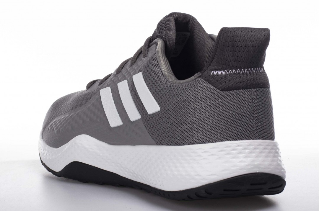 adidas Performance FITBOUNCE TRAINERS EG5625 Ανθρακί