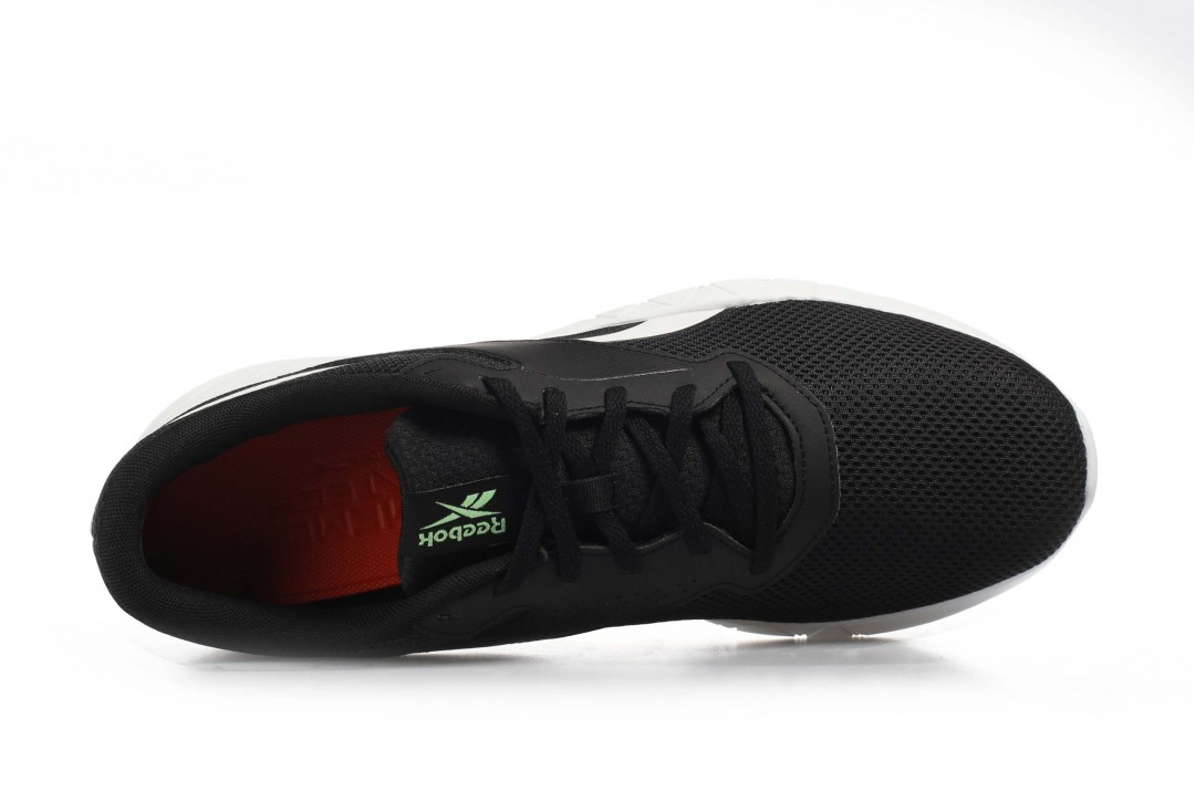 Reebok Sport FLEXAGON ENERGY 3 MEMORYTECH S42784 Μαύρο