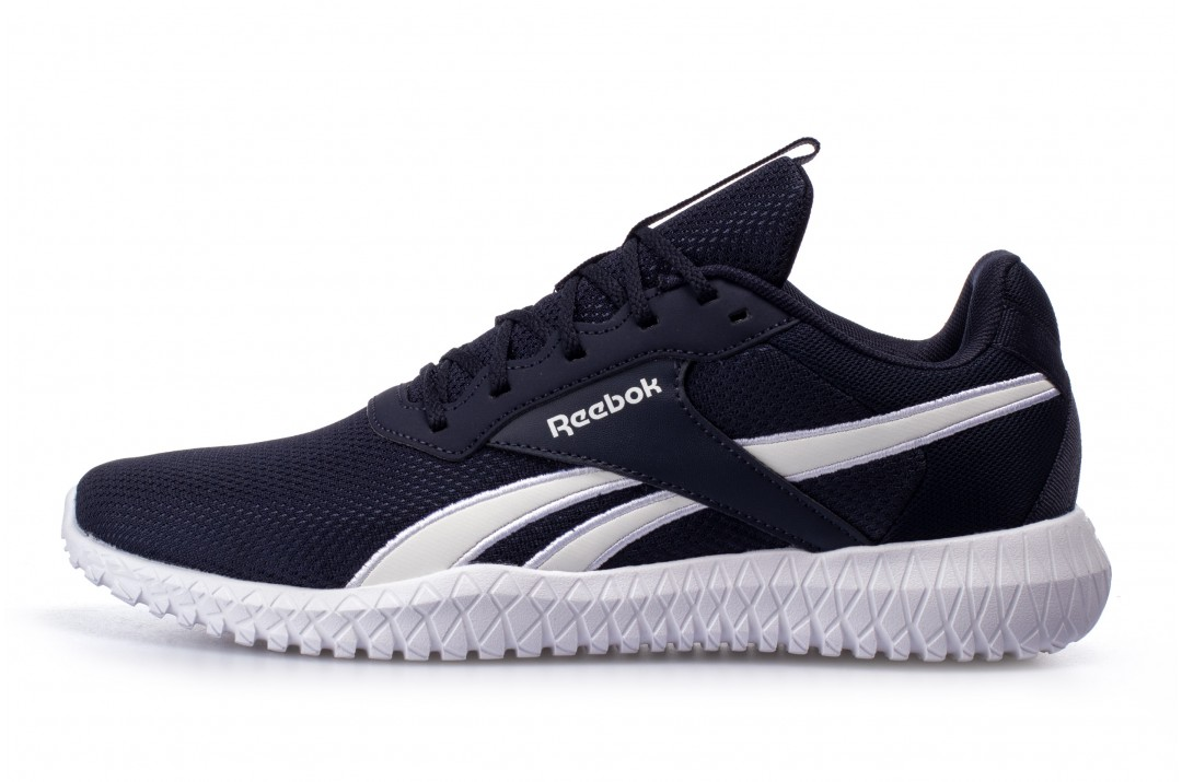 Reebok Sport FLEXAGON ENERGY TR FU8695 Μπλε