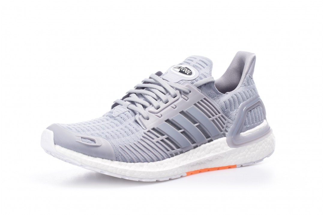 adidas Performance ULTRABOOST DNA CC_1 FZ2543 Γκρί