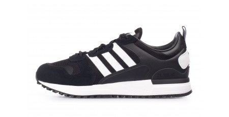 adidas Originals ZX 700 HD FX5812 Μαύρο