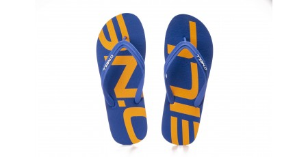 O'NEILL PROFILE LOGO SANDALS 9A4522-5014 Ρουά