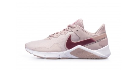 NIKE LEGEND ESSENTIAL 2 CQ9545-003 Μωβ