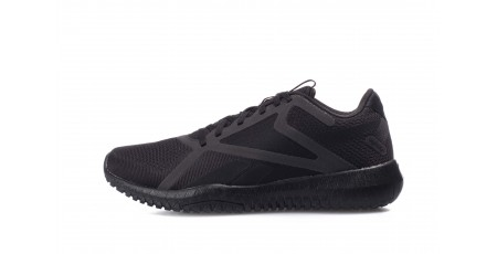 Reebok Sport FLEXAGON FOR FX0163 Μαύρο