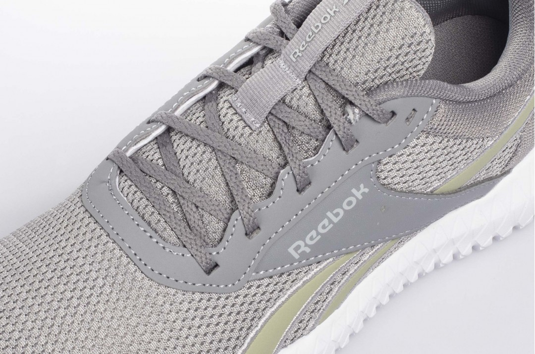 Reebok Sport FLEXAGON ENERGY TR 2 FU8688 Γκρί