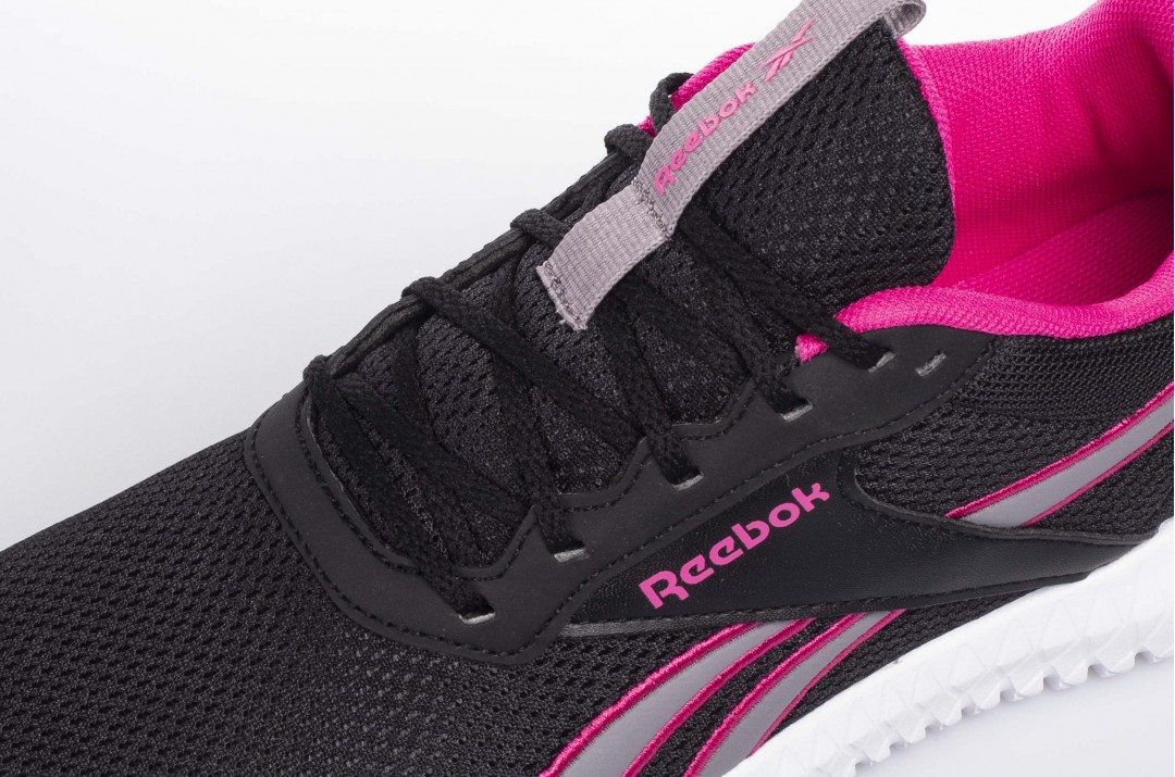 Reebok Sport FLEXAGON ENERGY TR 2 FU8690 Μαύρο