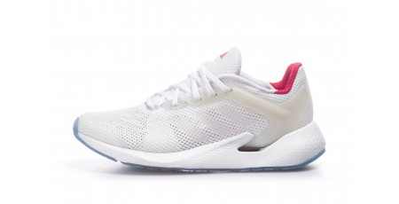 adidas Performance ALPHATORSION FW9471 Λευκό