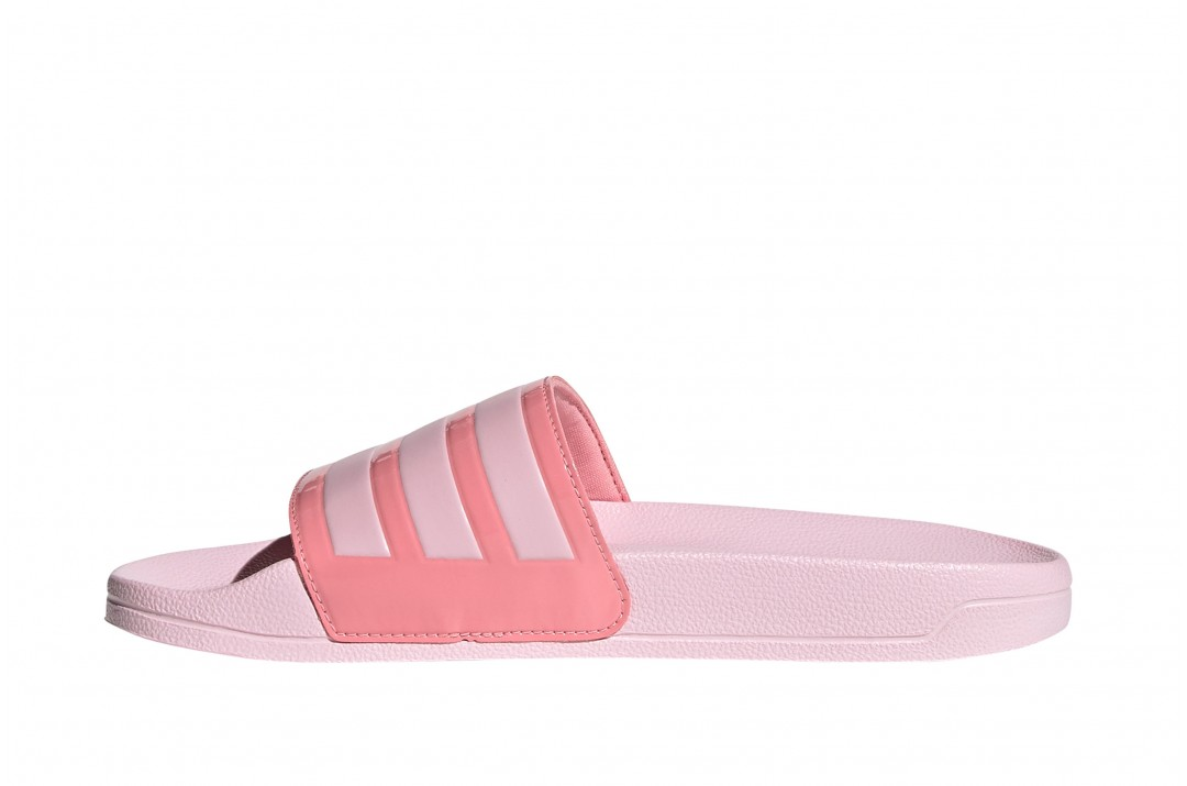 adidas Originals ADILETTE SHOWER SLIDES FZ2853 Ροζ
