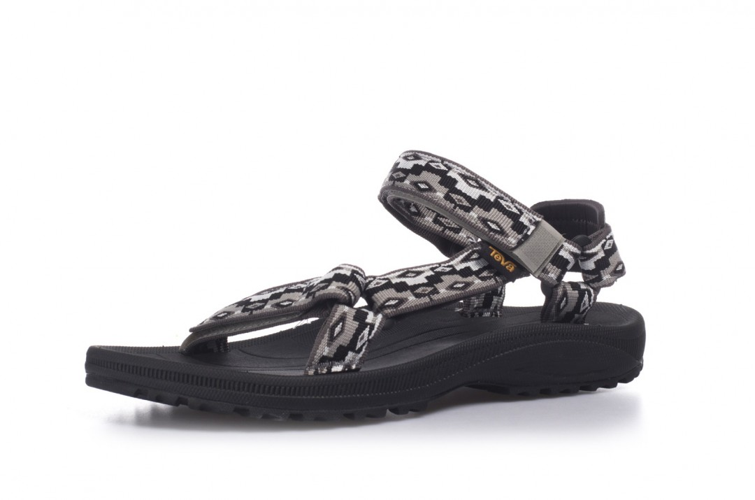 TEVA WINSTED 1017424W-MBCM Γκρί