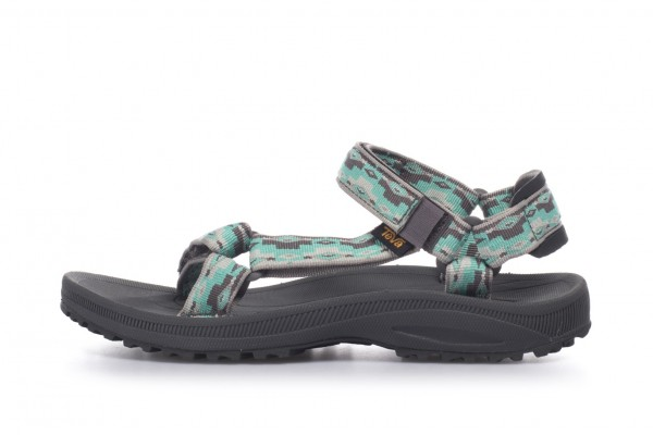 TEVA WINSTED 1017424W-MWTR Τιρκουάζ