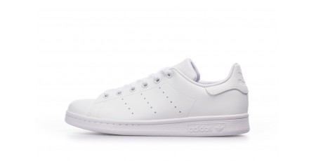 adidas Originals STAN SMITH FX7520 Λευκό