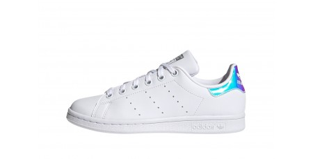 adidas Originals STAN SMITH FX7521 Λευκό