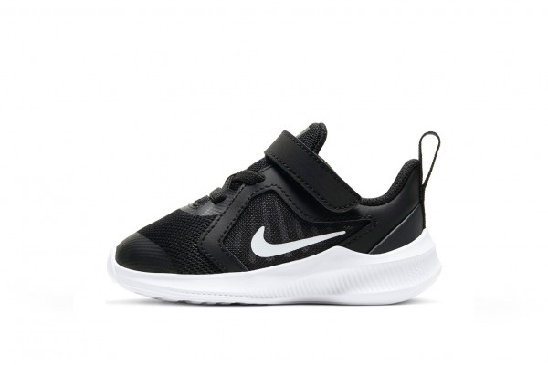 NIKE DOWNSHIFTER 10 CJ2068-004 Μαυρο