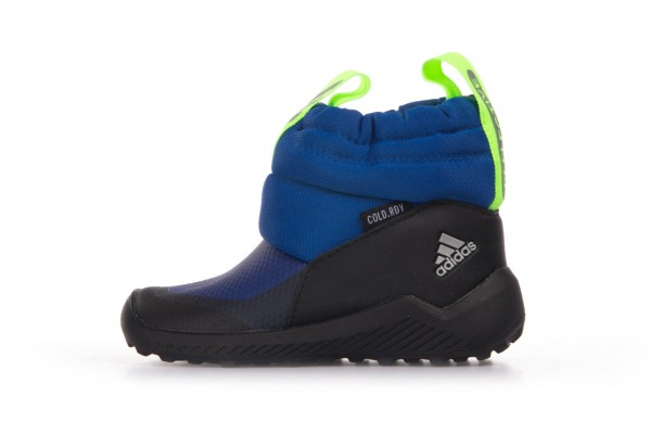 adidas Performance ACTIVESNOW C.RDY I FV3272 Πολύχρωμο