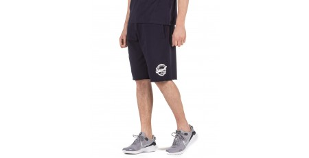 Russell Athletic MEN'S SHORTS A0-059-1-190 Μπλε