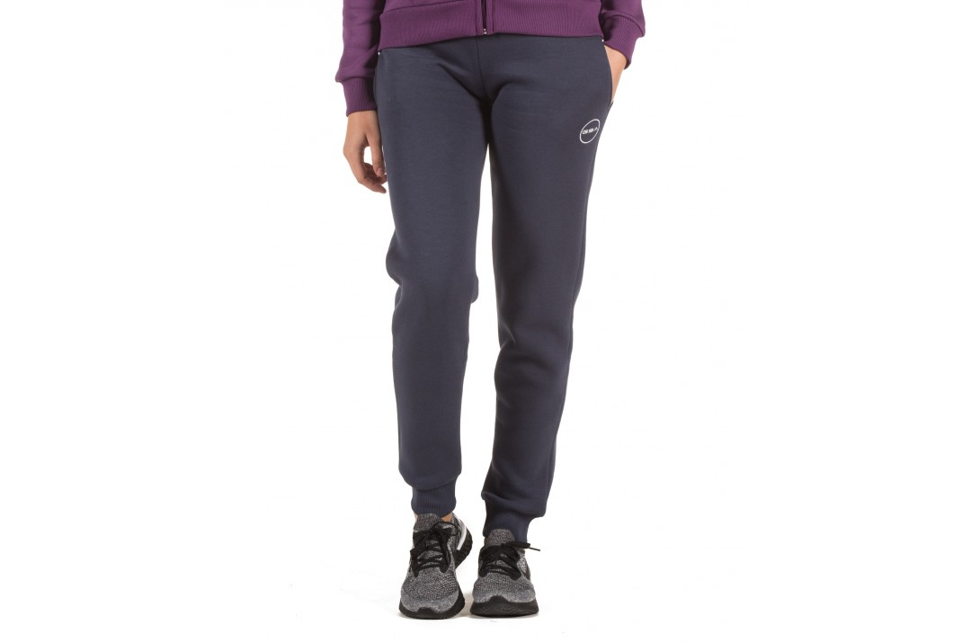 GSA SUPERCOTTON JOGGER SWEATPANTS 17-28033-03 INK Μπλε