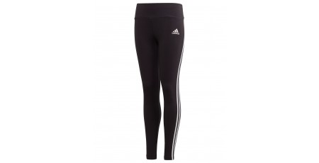 adidas Performance G 3S TIGHT GE0945 Μαύρο