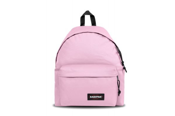 EASTPAK AUTHENTIC PADDED PAK'R EK620-I74 Ροζ
