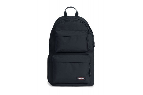 EASTPAK AUTHENTIC PADDED DOUBLE EKA5B7Y-22S Μπλε