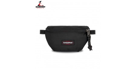 EASTPAK SPRINGER EK000074-008 Μαύρο