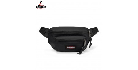 EASTPAK DOGGY EK000073-008 Μαύρο