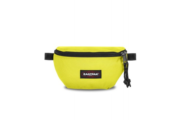 EASTPAK AUTHENTIC SPRINGER EK074-I75 Λαχανί
