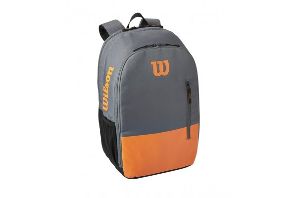 WILSON BACKPACK BURN TEAM WR8009901001 Πολύχρωμο