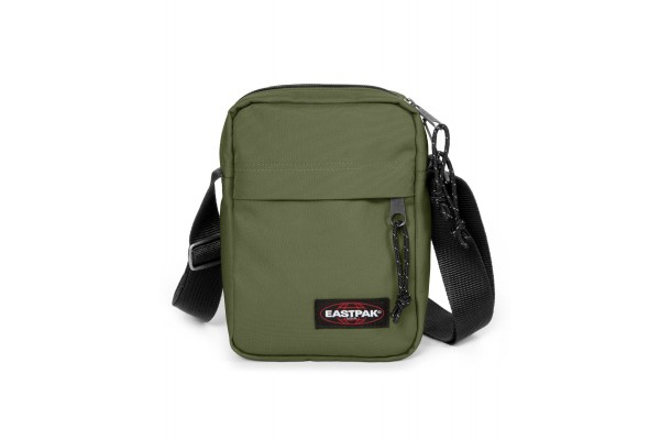 EASTPAK THE ONE EK000045-J32 Χακί