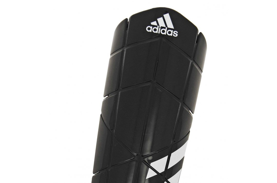 adidas Performance EVER PRO CW5580 Μαύρο