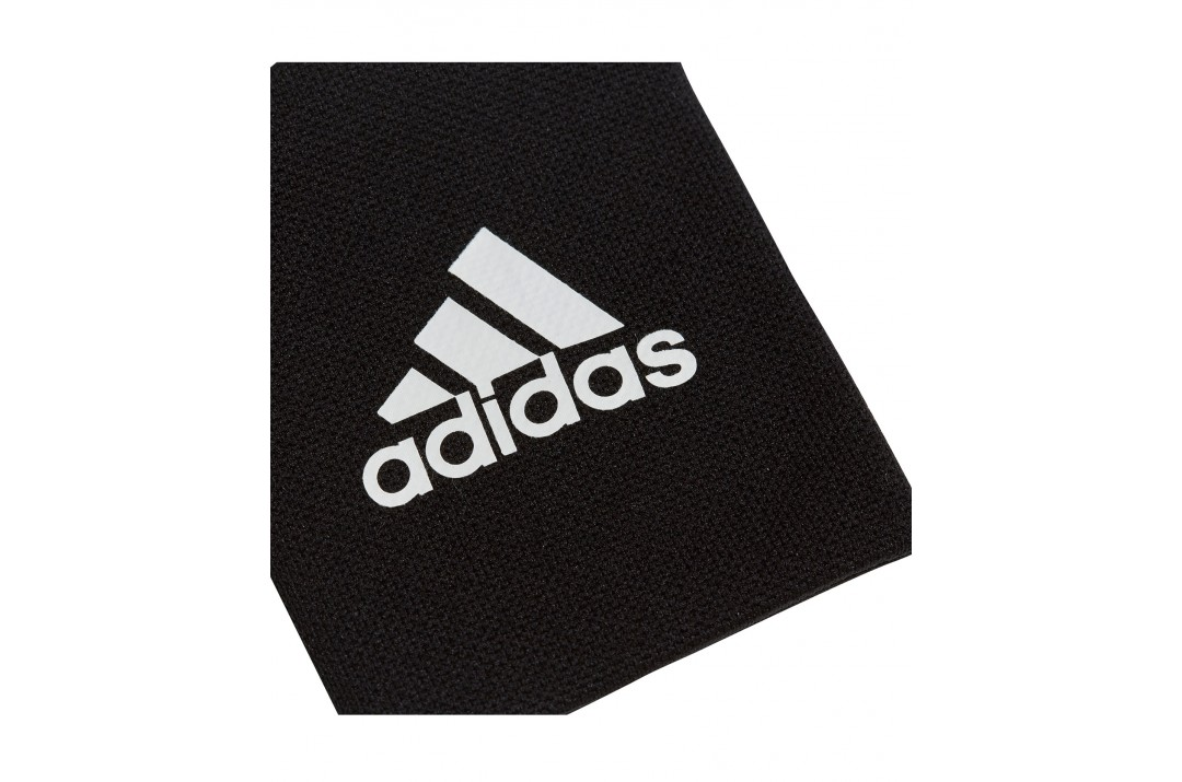adidas Performance GUARD STAYS E41367 Μαύρο