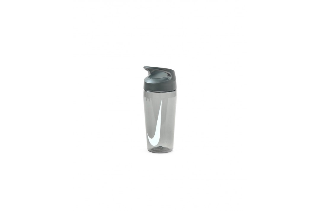 NIKE TR HYPERCHARGE TWIST BOTTLE 16 OZ N.000.3728-025 Ανθρακί