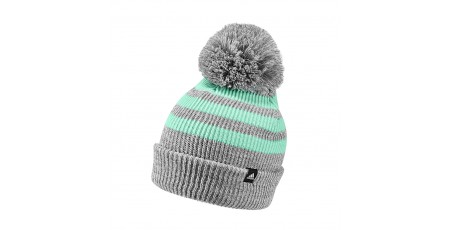 adidas Performance FAT STR BEANIE DJ2242 Γκρί