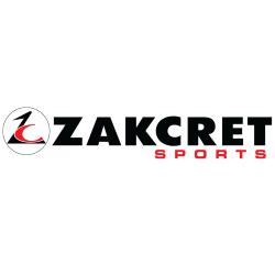 ZAKCRET Sports   Περισσότερα από 60 Αθλητικά & Casual brands