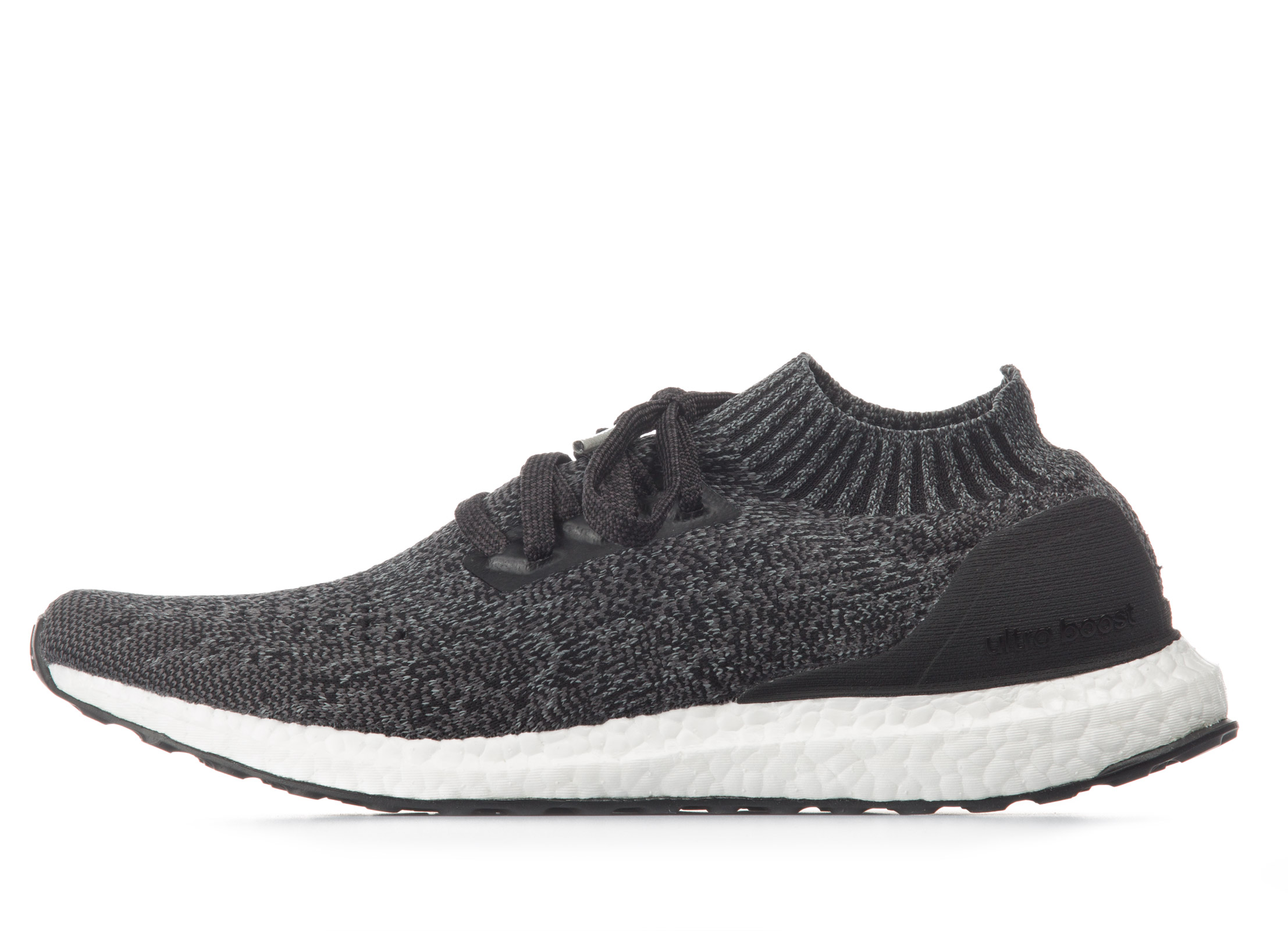 adidas Performance ULTRABOOST UNCAGED BY2551 Μαύρο