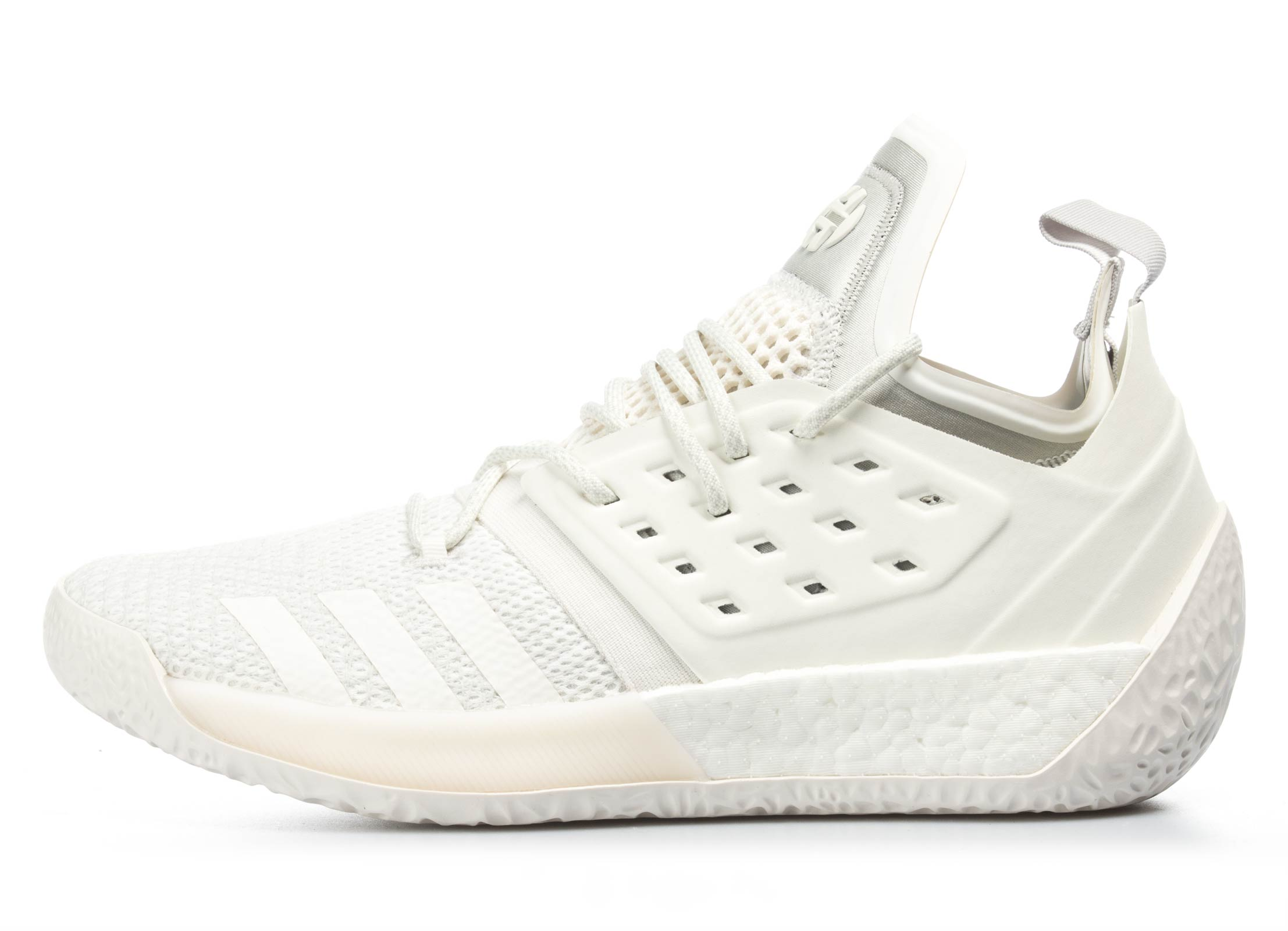 adidas Performance HARDEN VOL.2 AP9871 Γκρί