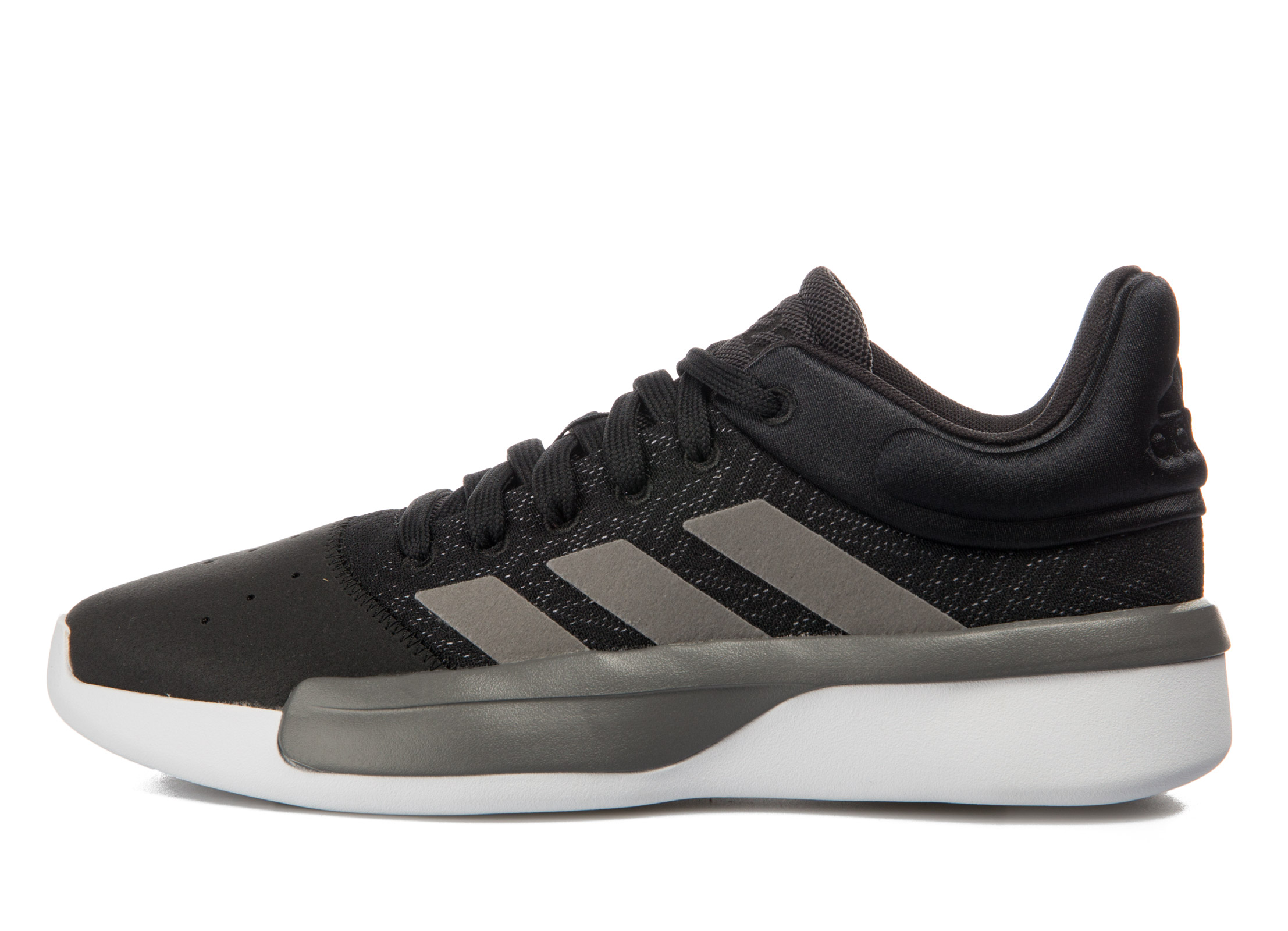 adidas Performance PRO ADVERSARY LOW 2019 CG7099 Μαύρο