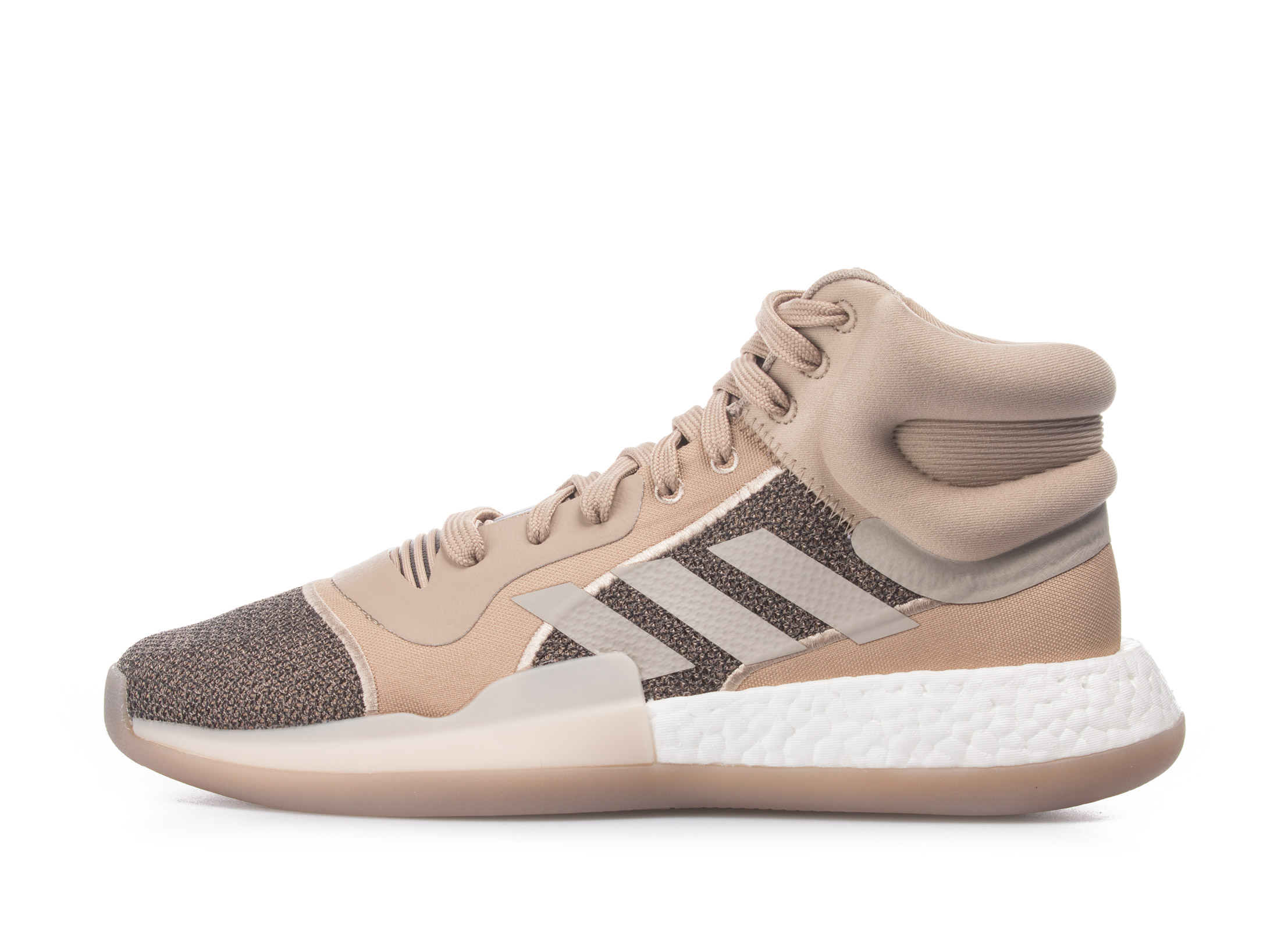 adidas Performance MARQUEE BOOST G27734 Χακί