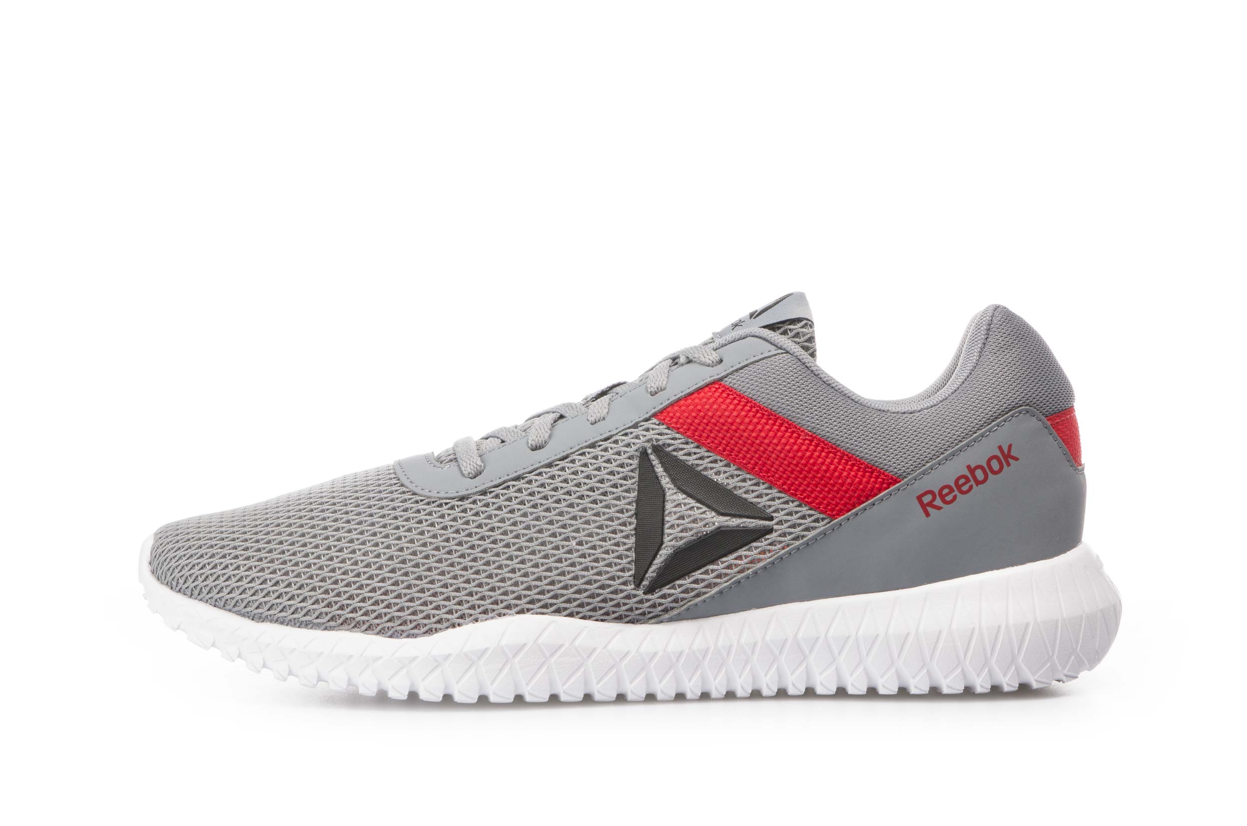 Reebok Sport FLEXAGON ENERGY EG6346 Γκρί