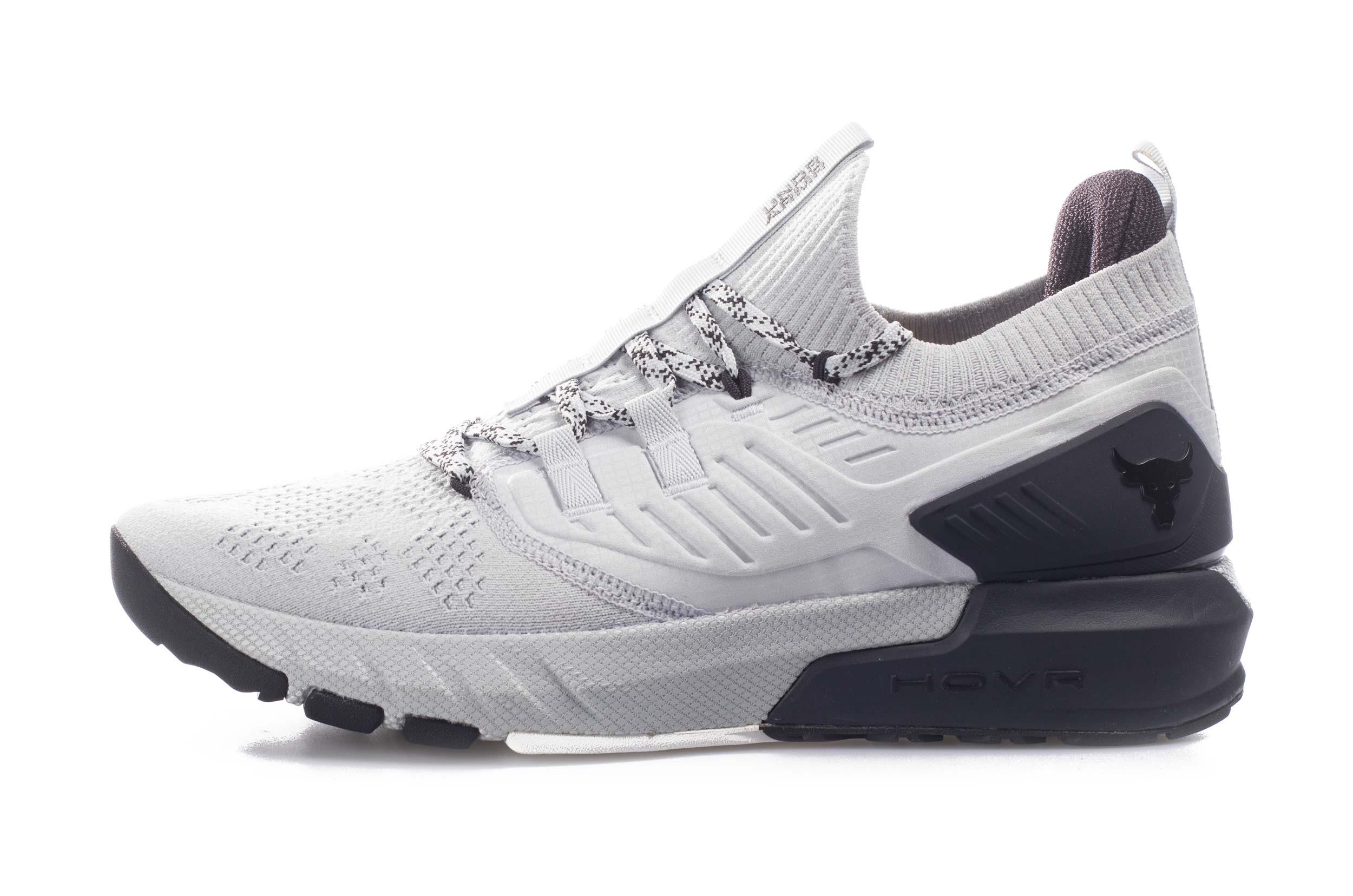 UNDER ARMOUR PROJECT ROCK 3 3023004-100 Γκρί
