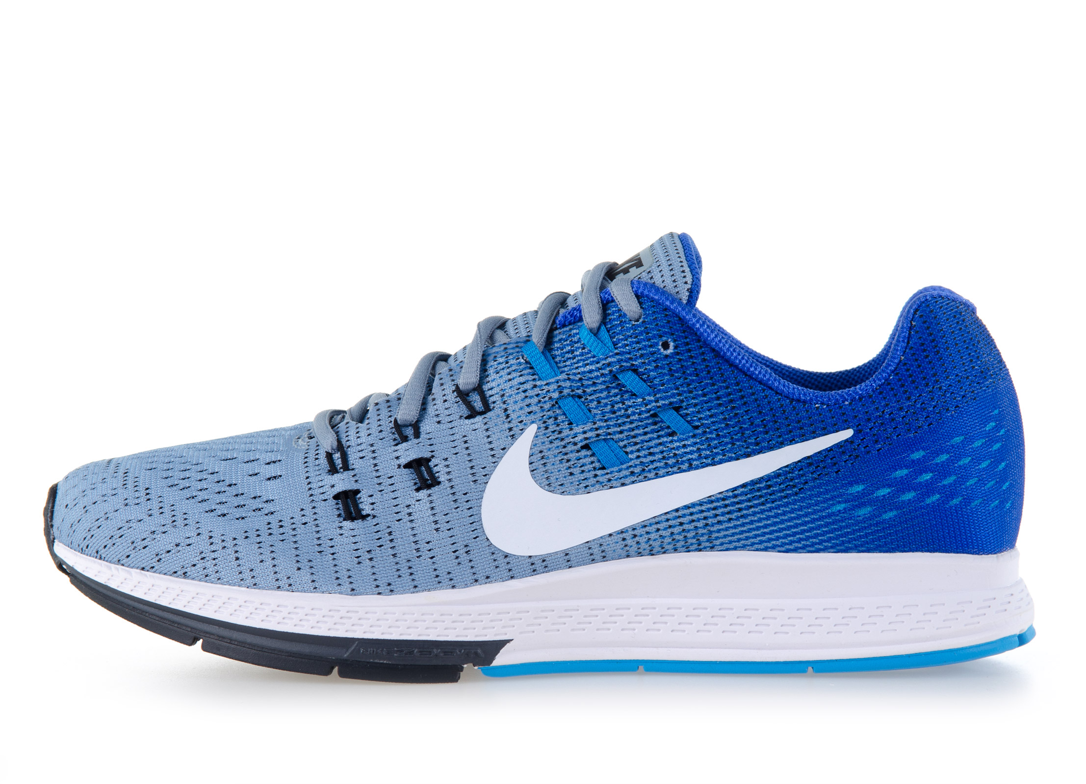 NIKE AIR ZOOM STRUCTURE 806580 Ρουά