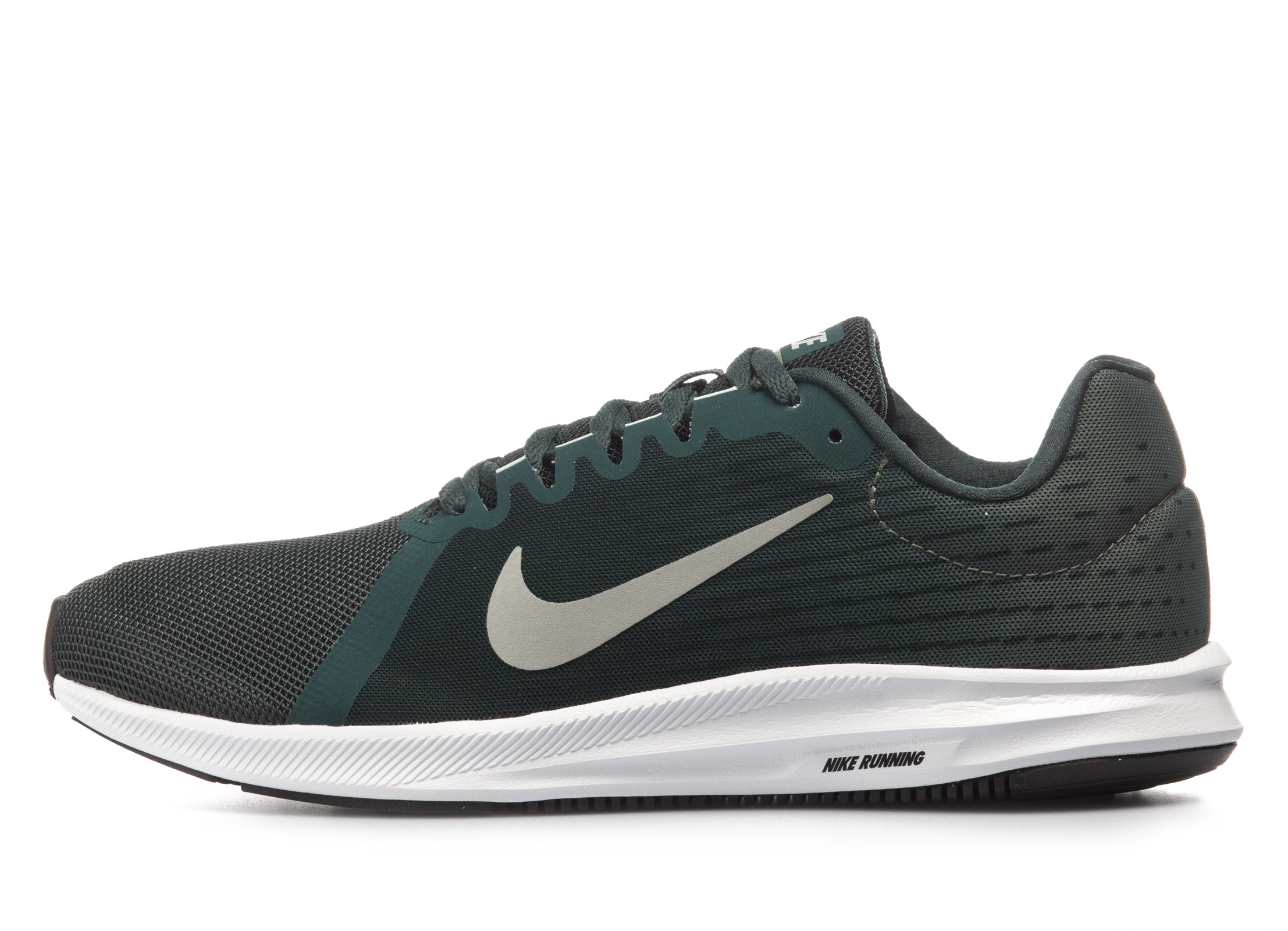 NIKE DOWNSHIFTER 8 908984-300 Χακί