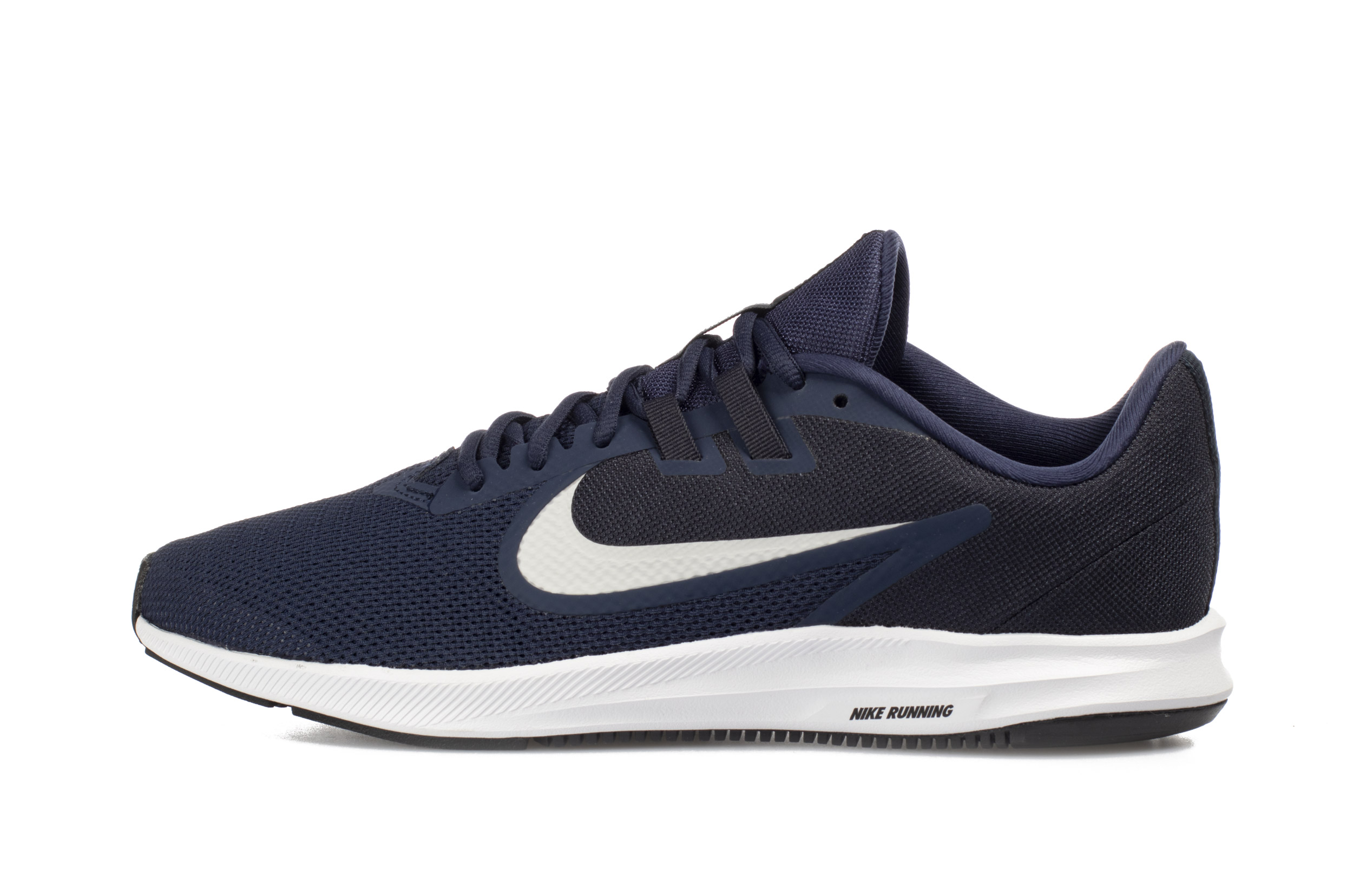 NIKE DOWNSHIFTER 9 AQ7481-401 Μπλε