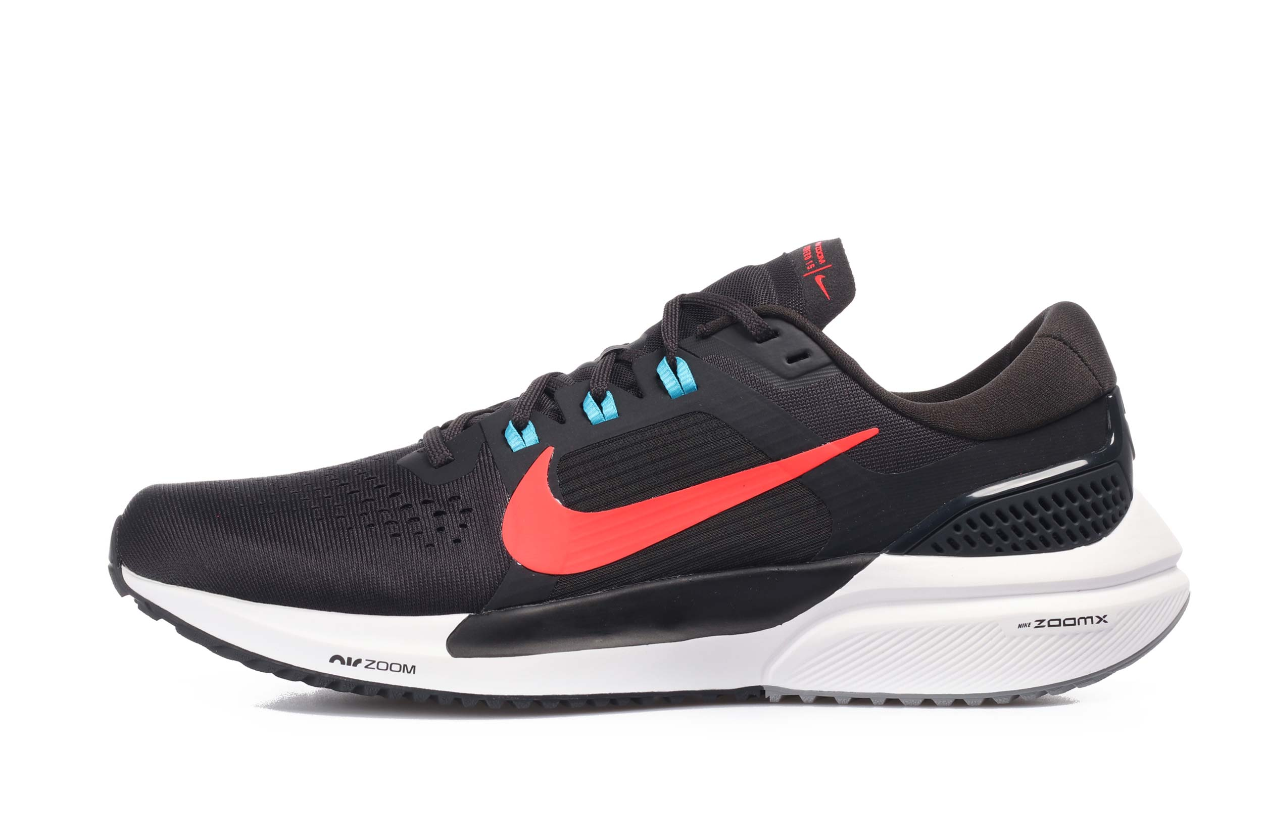 NIKE AIR ZOOM VOMERO 15 CU1855-004 Ανθρακί