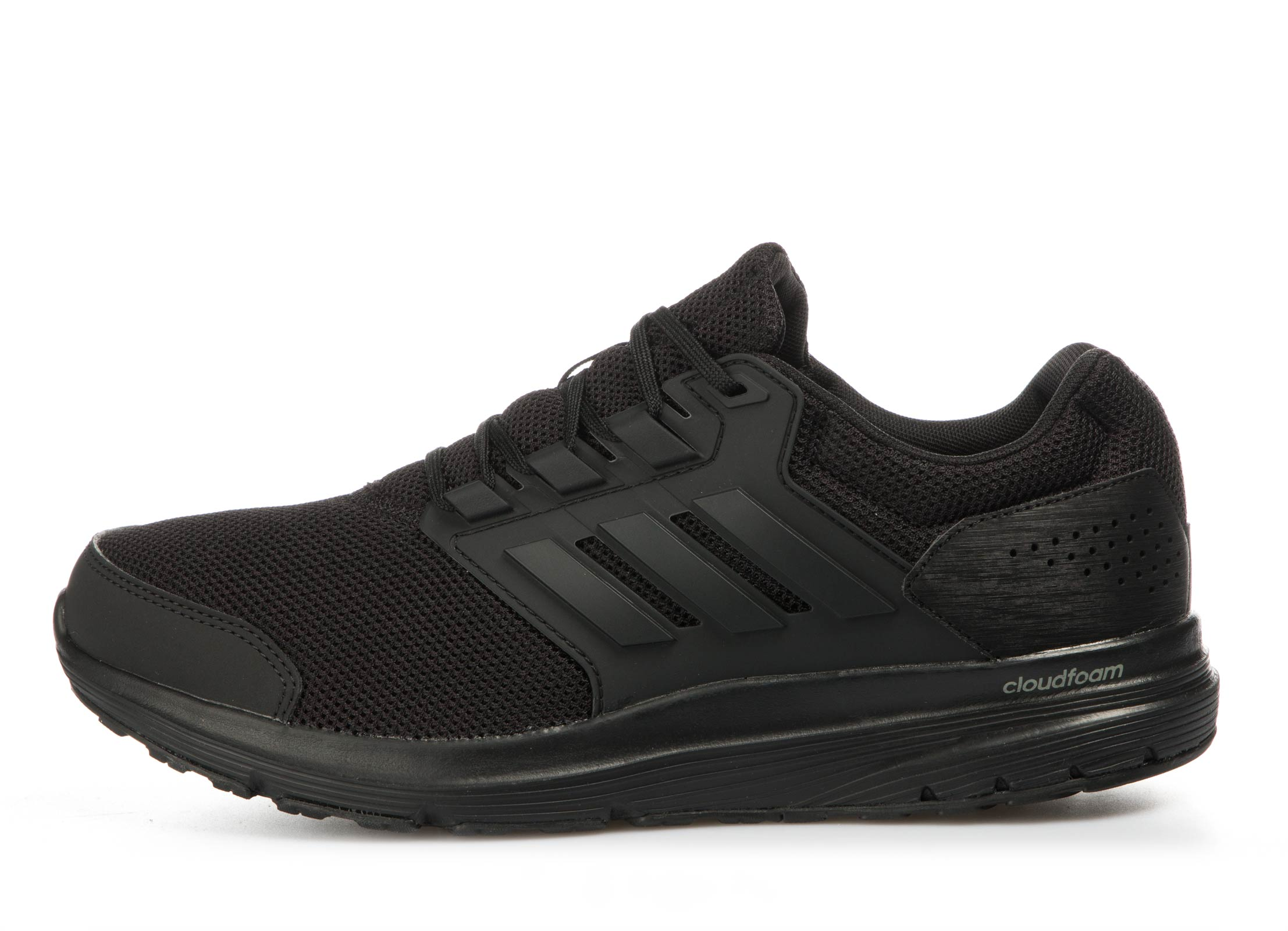 adidas Performance GALAXY 4 M CP8822 Μαύρο