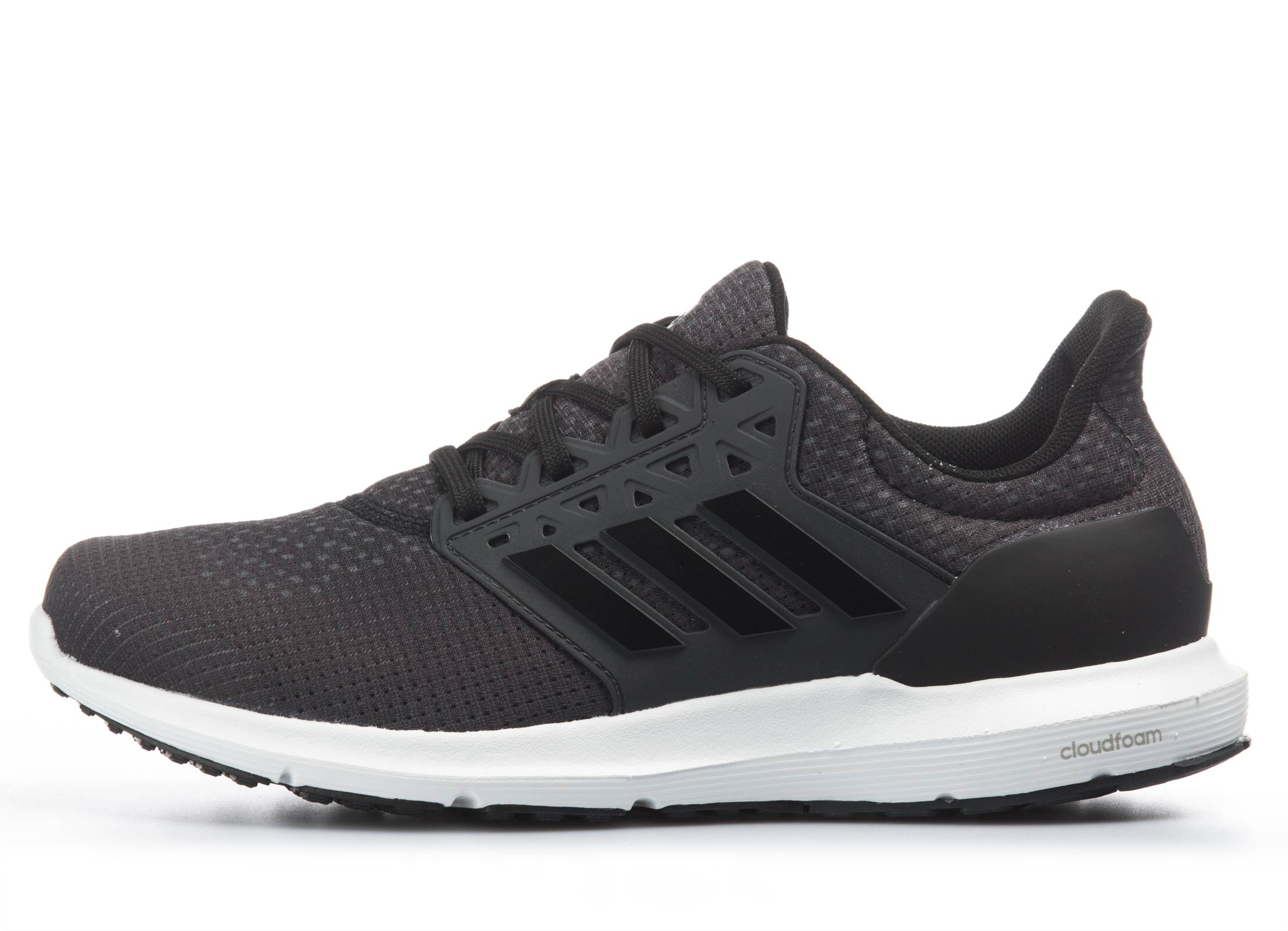 adidas Performance SOLYX M CP9340 Ανθρακί