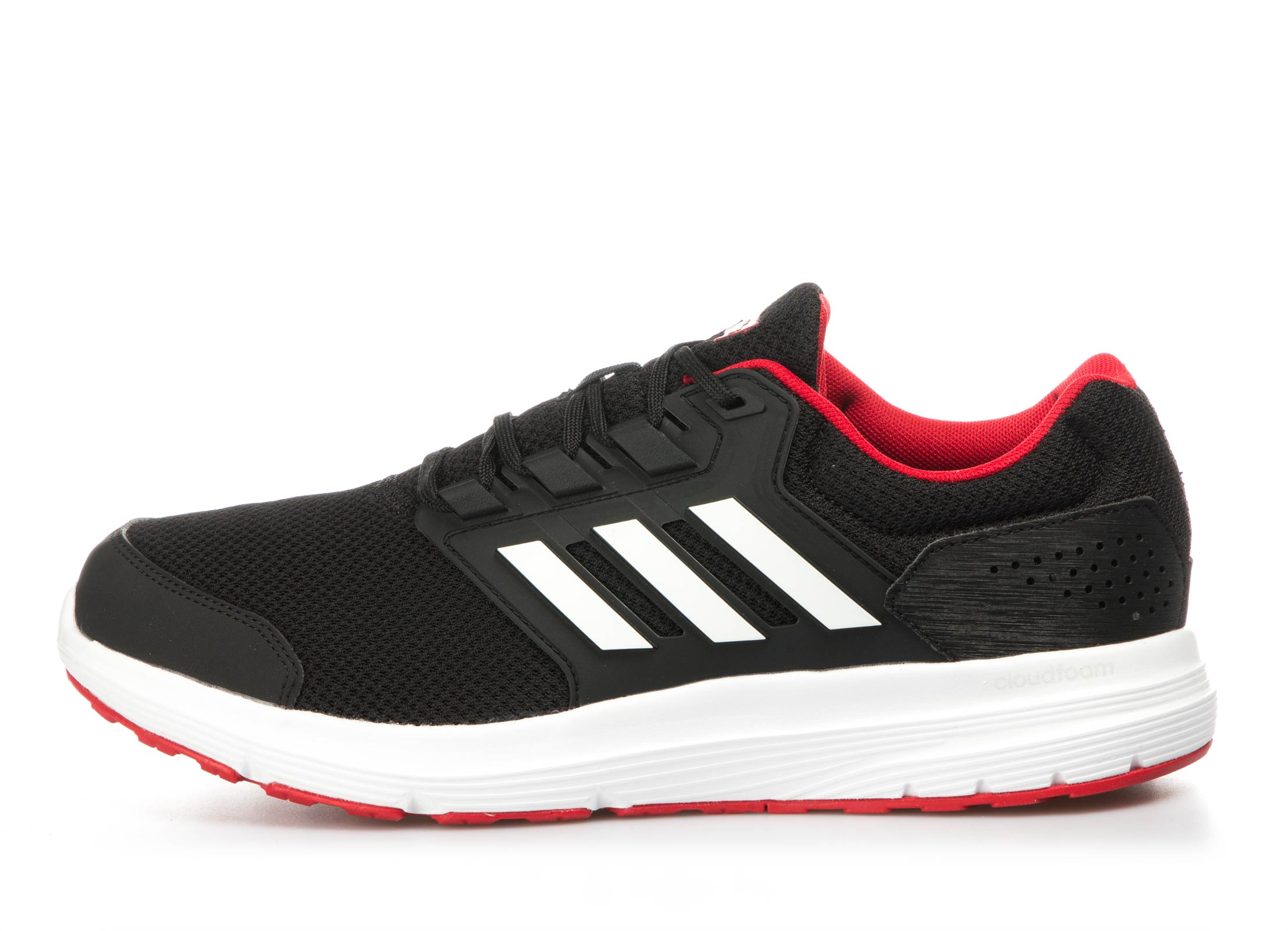 adidas Performance GALAXY 4 M B44622 Μαύρο