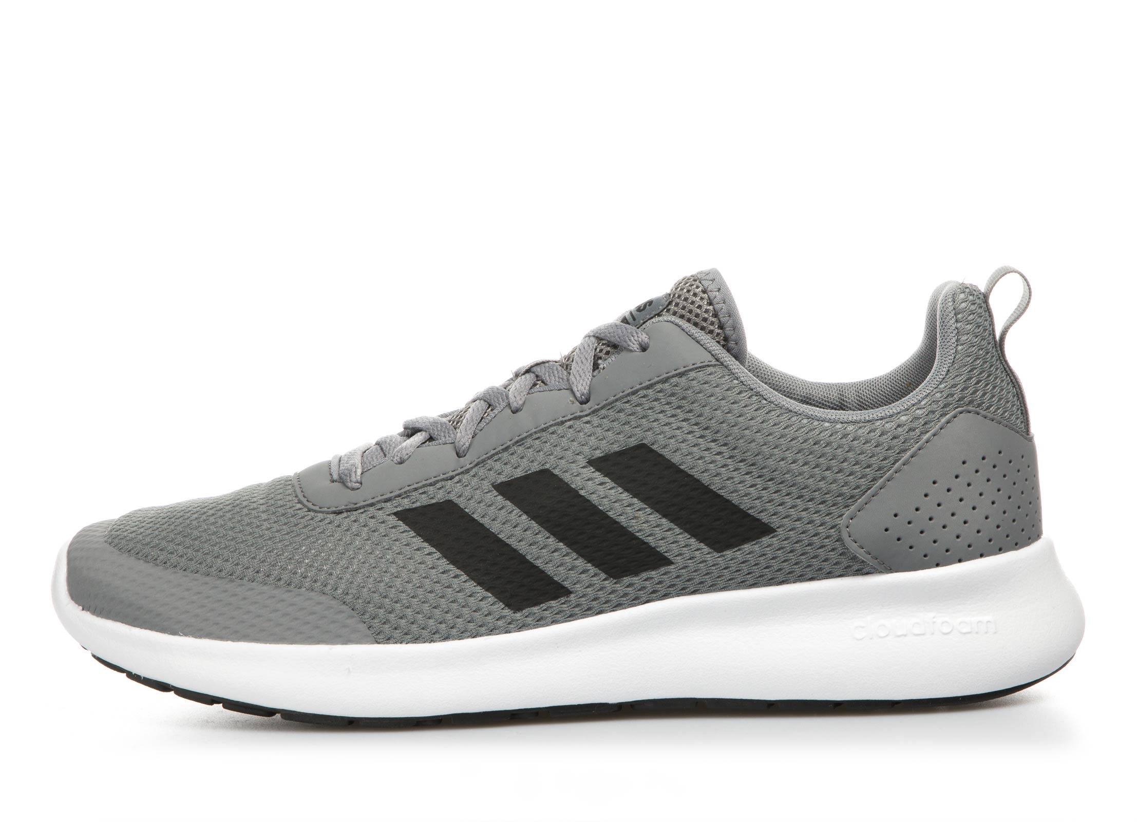 adidas Performance ELEMENT RACE B44861 Γκρί