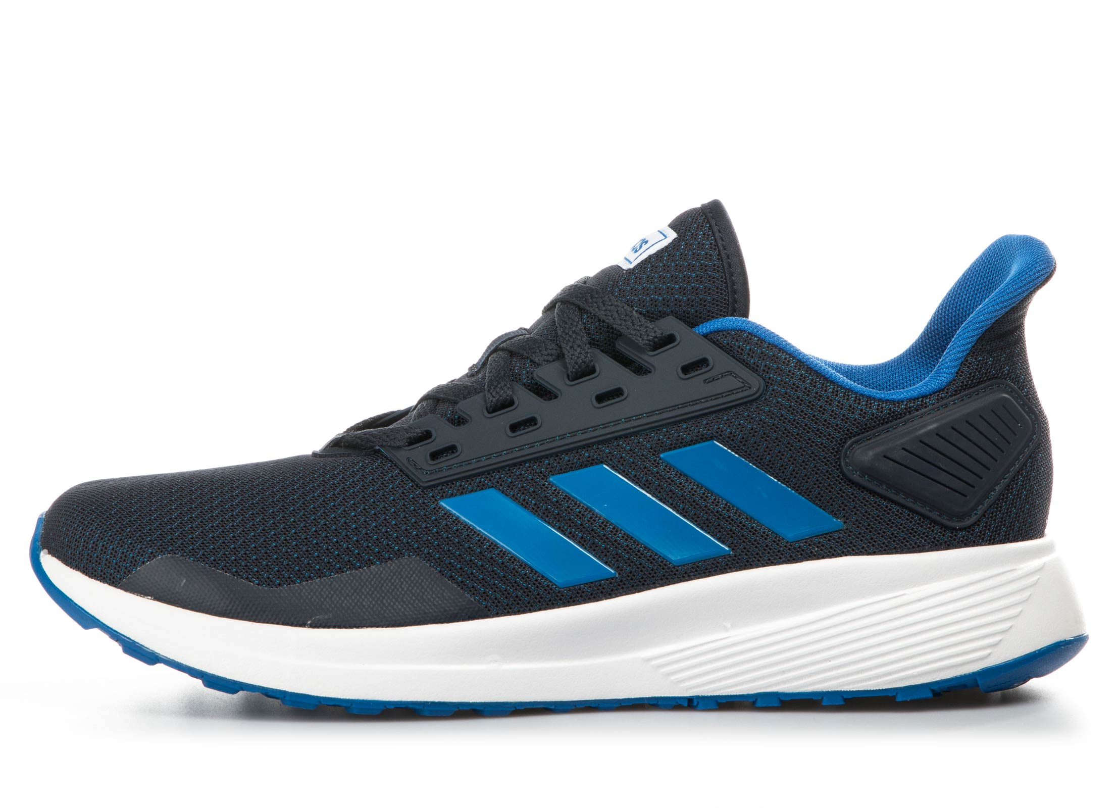 adidas Performance DURAMO 9 BB6910 Μπλε