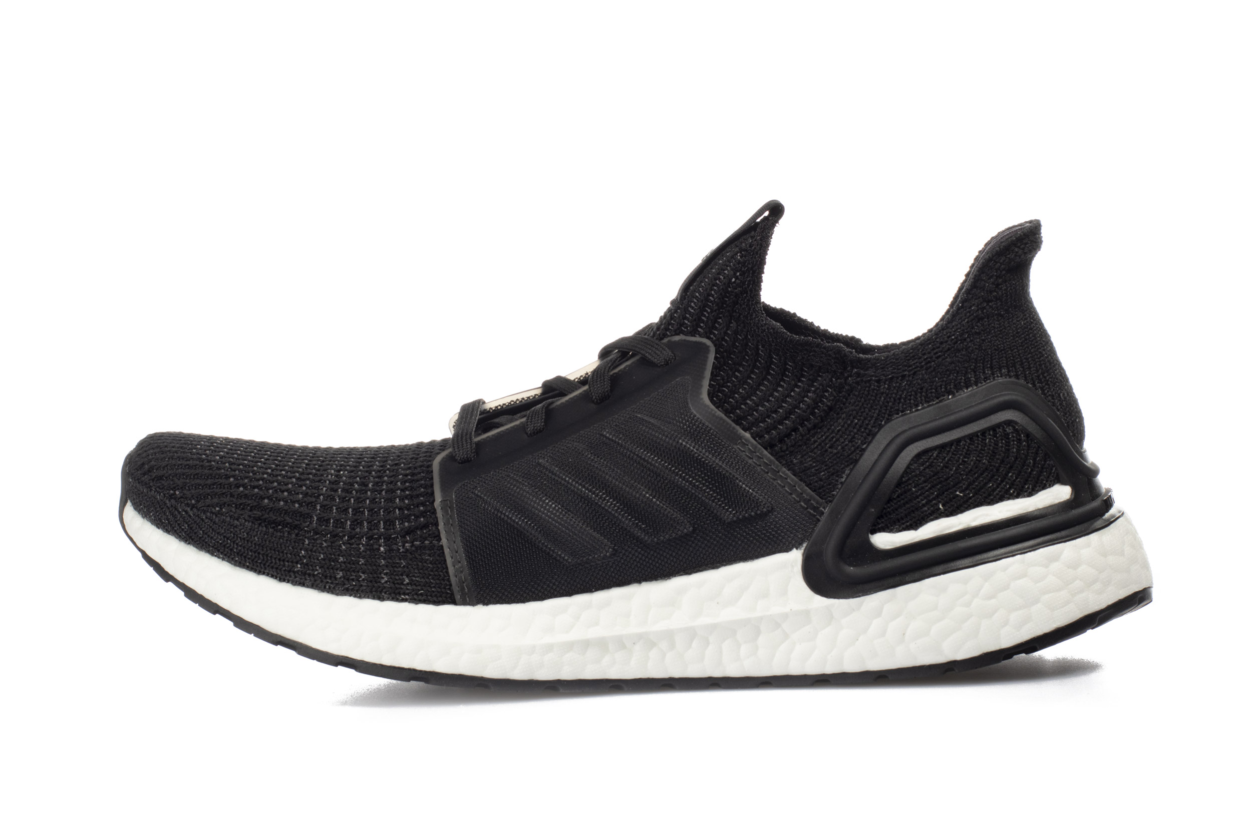 adidas Performance UltraBOOST 19 M G54009 Μαύρο