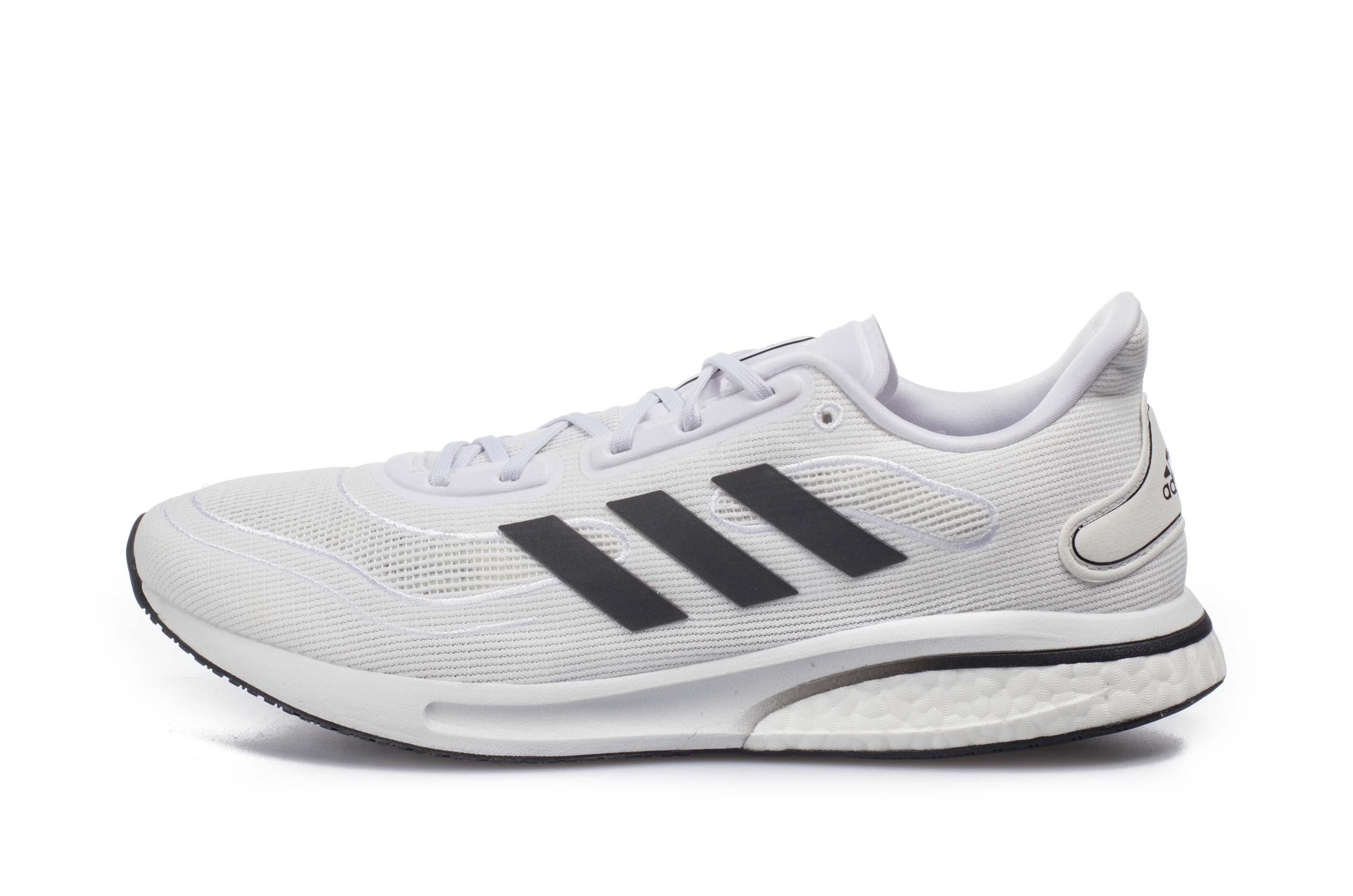 adidas Performance SUPERNOVA M FV6026 Λευκό